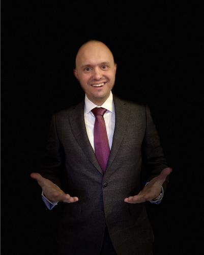 Ян Козлов